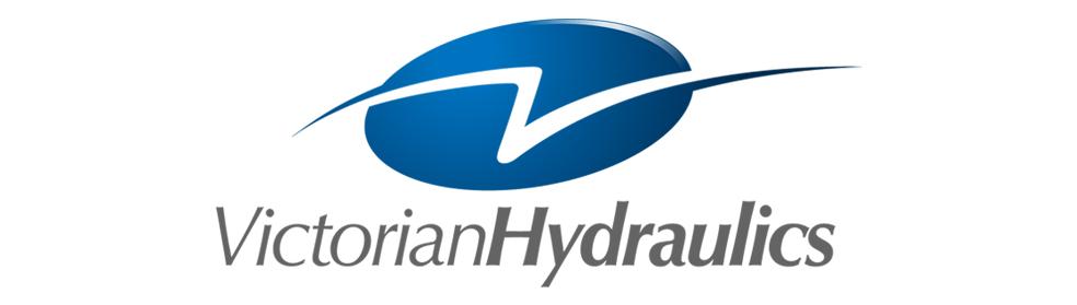 Victorian Hydraulics